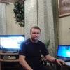 Сергей Шаповалов, 48, г.Нижний Новгород