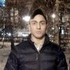 Дима, 28, г.Алатырь