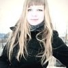 Суламита, 23, г.Олонец
