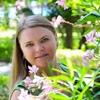Наталья, 42, г.Благовещенск (Амурская обл.)