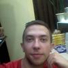 Сергей, 27, г.Нижний Новгород