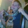 Алексей, 29, г.Андреаполь