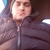 антон, 28, г.Староминская