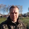 Николай =-=-=-=-=, 41, г.Богородск
