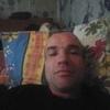 Виктор Кондратьев, 36, г.Тюмень