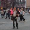 kalamits, 49, г.Евпатория