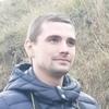 Сергей, 27, г.Тосно