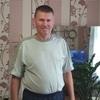 владимир, 51, г.Салехард