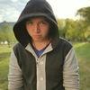 Даниил, 17, г.Магнитогорск