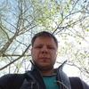 Виктор, 36, г.Южно-Сахалинск