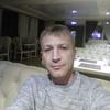 Алексей, 37, г.Кузнецк