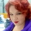 Наталья, 44, г.Орел