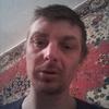 Андрей Рожнов, 33, г.Энгельс