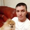 игорь, 32, г.Коломна