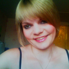 Анна, 28, г.Весьегонск