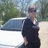 Оксана, 28, г.Ейск