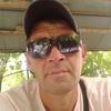 руслан, 41, г.Евпатория