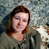 Елена Иванова, 33, г.Тимашевск