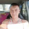 Алексей, 32, г.Юрьев-Польский