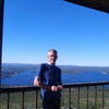 Андрей, 48, г.Североморск