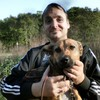 Дмитрий, 41, г.Находка (Приморский край)