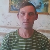 алексей, 32, г.Шилка