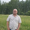 Иван, 37, г.Кодинск
