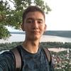 Иван, 20, г.Самара