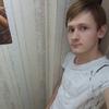 Илья, 19, г.Октябрьский