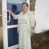 Галина, 58, г.Кимры