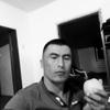руслан, 25, г.Махачкала