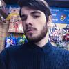 Bogdan, 23, г.Хабаровск