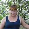 инесса, 35, г.Мокшан