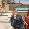 Алекс, 39, г.Улан-Удэ