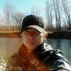 Владимир, 36, г.Абакан