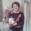 Татьяна, 64, г.Ростов-на-Дону