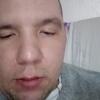 Владимир, 32, г.Ростов-на-Дону