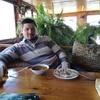 Иван, 33, г.Ростов