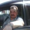 Игорь, 50, г.Тамбов