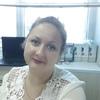 Екатерина, 27, г.Кутулик