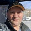 Юрий, 36, г.Миасс