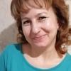 Оксана, 48, г.Краснокаменск