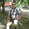 Серж, 52, г.Грязовец