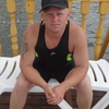 Алексей, 32, г.Чаны