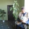 Виктория, 41, г.Пятигорск