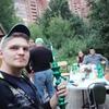Дима, 25, г.Дедовск