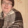 Светлана, 52, г.Визинга