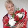 Людмила, 43, г.Гай