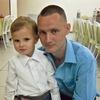 Михаил, 28, г.Новичиха