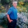 шаген, 54, г.Вольск